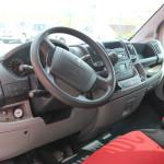 Wypożyczalnia samochodów - Laweta